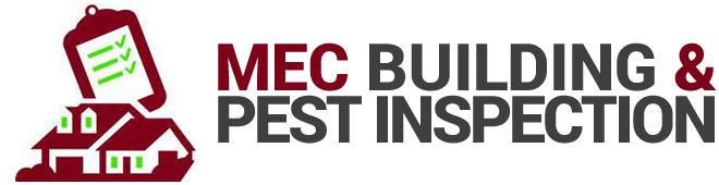 MEC Building, Pest and Pool Inspections