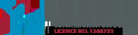 QBCC Licence No. 1268733